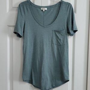 Aritzia Babaton Sami T-Shirt XS